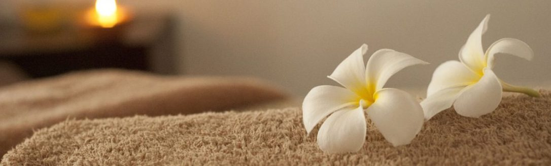 cropped-relaxation-686392_960_72012.jpg