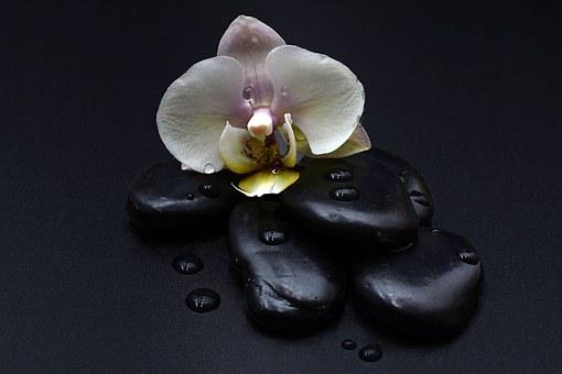 stones-1341222__340