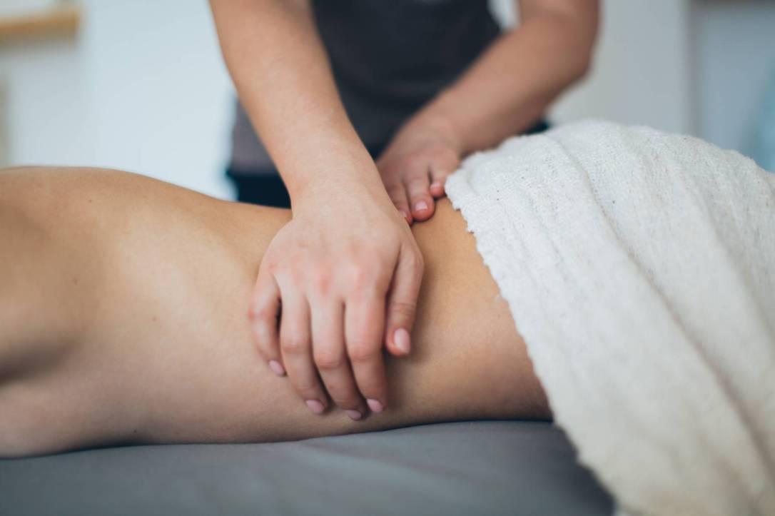 femme detente se relaxer traitement